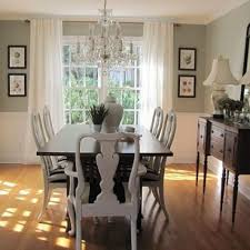 permalink to dining room paint color ideas