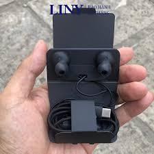 Tai Nghe AKG Note 10 Note 20 S20 Note 10 Plus S20 plus S20 Ultra Chân Type  C Chính Hãng Bảo Hành 1 Đổi 1 - Tai nghe có dây nhét tai