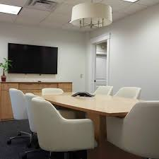 furnitureconference room pictures meetings office meeting. To Help Everyone In The Room Focus On What\u0027s Going During Meeting, Make Sure That Is Conducive Productivity. Have Furniture Furnitureconference Pictures Meetings Office Meeting