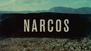 Narcos 3.Sezon 10.Bölüm