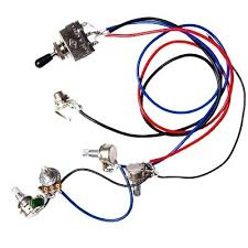 electrical wiring parts omniblend electric guitar wiring kits electrical wiring parts people always like electric guitar wiring harness electrical wiring parts name