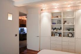 best lighting for closets. closet lighting ideas storage for small bedroom with best closets i