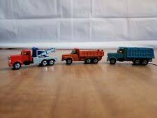 Tomica Diecast Trucks for sale   eBay