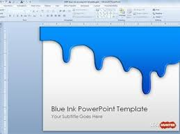 Plantillas Power Point 2013 54 Design Templates For Powerpoint 2013 Free Business Direction