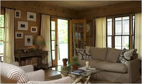 Rustic Living Room Rustic Living Room Ideas On A Budget Nakicphotography