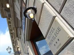 Privilege Lighting Hotel Privilege Florence 2019 Reviews Pictures Deals
