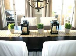 centerpiece for round kitchen table dinner table decoration ideas dining table decor ideas centerpieces for dining centerpiece for round kitchen table