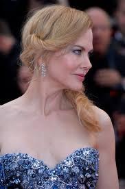 Nejkrásnější účesy Z Cannes Ideální Inspirace Na Léto ženacz