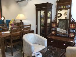 urban house furniture. Urban House Furniture O