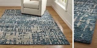 area rugs for 12x10 rug fabulous home goods rugs custom rugs