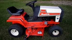 simplicity riding mower wiring diagram wiring solutions