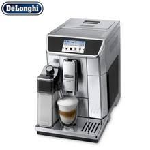 Купить товары <b>delonghi ecam 650.75 ms</b> от 89990 руб в интернет ...