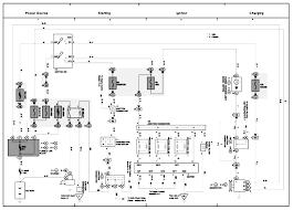 lexus 1990 electrical wiring diagram es 250 pdf book s lexus 1998 electrical wiring diagram guide 1998 lexus es300 es 300 electrical wiring diagram service shop is250 350 2007 electrical 250 is350 shop ewd