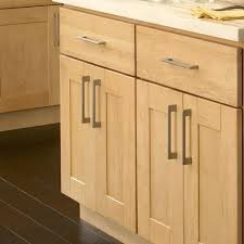 Maple kitchen cabinets contemporary Honey Maple Image Of Maple Kitchen Cabinets Contemporary Design Ideas Design Ideas Daksh Incredible Maple Kitchen Cabinets Dakshco Maple Kitchen Cabinets Contemporary Design Ideas Design Ideas Daksh