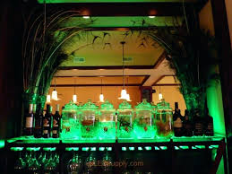cool bar lighting. Cool Bar Lights Color Changing Flexible Led Strips Lighting Up The Glass Shelving For Neon Sale A