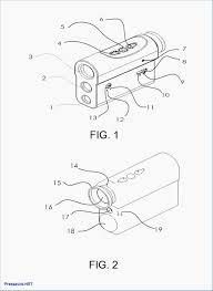 Ddx7015 wiring diagram free download type in a sentence and diagram kenwood kvt 717dvd wiring kenwood