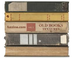 fzm old library book textures part 1