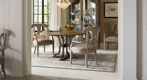 Furniture Value City Mattresses