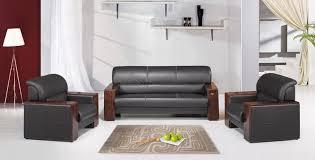 Brilliant Latest Sofa Set Latest Design Sofa Set 113 Buy Latest Design Sofa  Setsofas