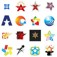 Five-star Logo Company Photos - Design Logoinlogo