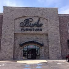 Burke Furniture Mattresses 2950 Richmond Rd Lexington KY