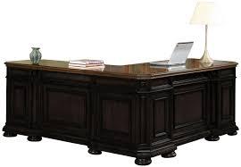 L shape furniture Sofa Set Shape Desk With Return The Home Depot Riverside Furniture Allegro Rs Shape Desk With Return Wayside