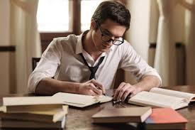 советов по написанию автореферата диссертации  подготовка автореферата диссертации