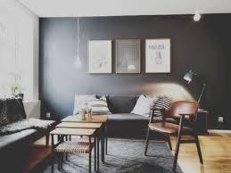 Wandfarben Wohnzimmer Modern Schön Wandfarbe Wohnzimmer