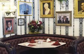 restaurant quintessential 614 columbus photos by brian kaiser