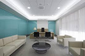 office desing. Unique Office Office Blue Unique Blue Design For And Office Desing E