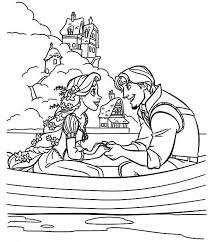 Small Picture 29 Collections of Free Tangled Coloring Pages Gianfredanet