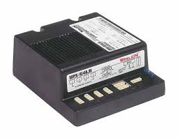 whelen edge 9000 wiring diagram wirdig whelen edge 9000 light bar whelen strobe power supply wiring diagram