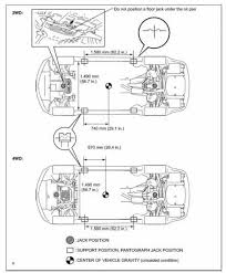 lexus es how to replace serpentine belt clublexus jack stand diagram