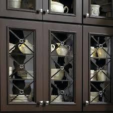 decorative glass doors decorative glass doors masonite decorative glass interior doors