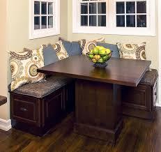 Best + Corner Bench Table Ideas Only On Corner