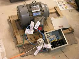 roto phase wiring diagram 3 Phase Rotary Converter Wiring Diagram need help wiring up rotary phase converter three phase rotary converter wiring diagram