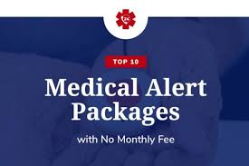 Medical Chart Flag Alert System Best Medical Alert Systems Updated For 2019 Aginginplace Org