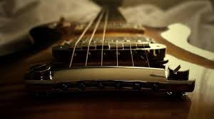 hd music wallpaper widescreen 1080p. Beautiful Wallpaper Music Wallpaper Hd 1920x1080 Guitar 1449  In Widescreen 1080p F