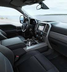 ford trucks 2015 interior. ford super duty lariat interior trucks 2015