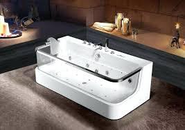 corner jetted bathtub bathroom corner bathtub fantastic rh c massage jets u rh splendid corner jacuzzi corner jetted bathtub