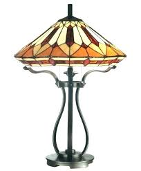 lamp shades lamp bases for stained glass shades stain floor base shade lamp bases for stained