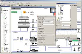 new dcs for the power industry, the siemens sppa t3000 siemens 3 phase motor wiring diagram at Program For Making Wiring Diagrams Seimans
