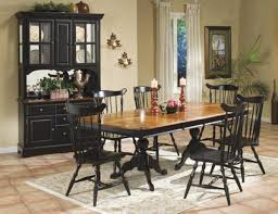 Rusticuse Dining Room Sets Style Table And Chairs Farm Set Essex Country Style Table And Chairs