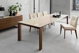 discount dining tables melbourne. omnia ceramic extension table discount dining tables melbourne