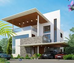 Small Picture Exterior wall designs