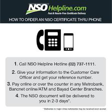 It S Me Gracee Nso Helpline Com Fast Hassle Free Certificate