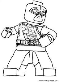 Lego Ninjago Kleurplaat Valentine Lego Ninjago Malvorlagen Kai Zx