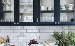 kitchen color decorating ideas. Home Decorating Trends 2016 - Brilliant Kitchen Color Ideas (7) Inspiration E