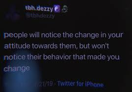 Quotes And Edits At Tbhdezzy Instagram Profile Picdeer
