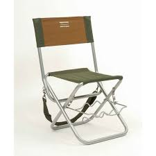 full size of chair sha rest shakespeare folding with rod height crazy creek canada thermarest neoair
